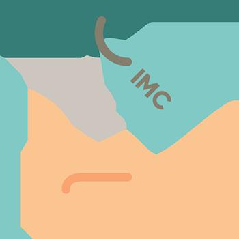 Interiorismo servicio llave en mano