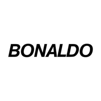 Logotipo Bonaldo