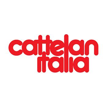 Logotipo Cattelan Italia
