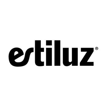 Logotipo Estiluz