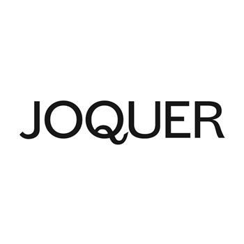 Logotipo Joquer