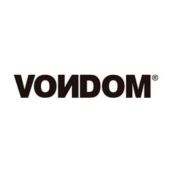 Logotipo Vondom